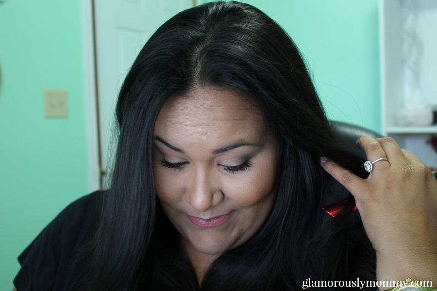 Head & SHoulders Flake Free Hair