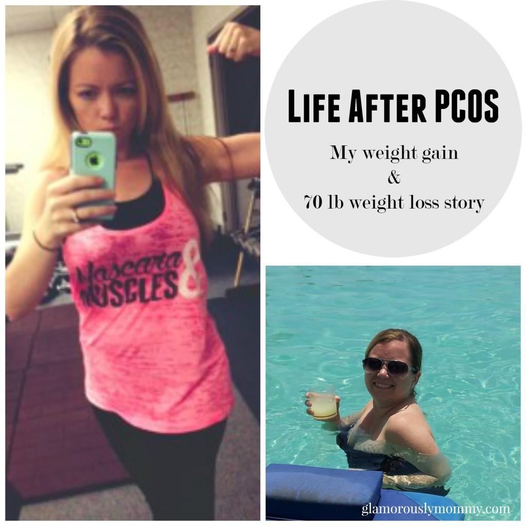 Vida bella weight loss center